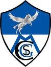 St Silvain Montaigut