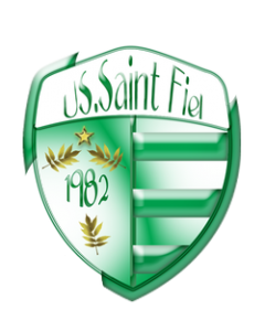 St Fiel