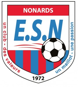 Nonards