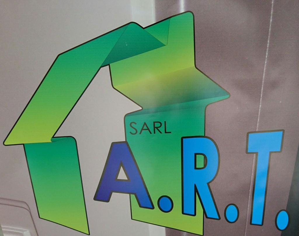 sarl-art