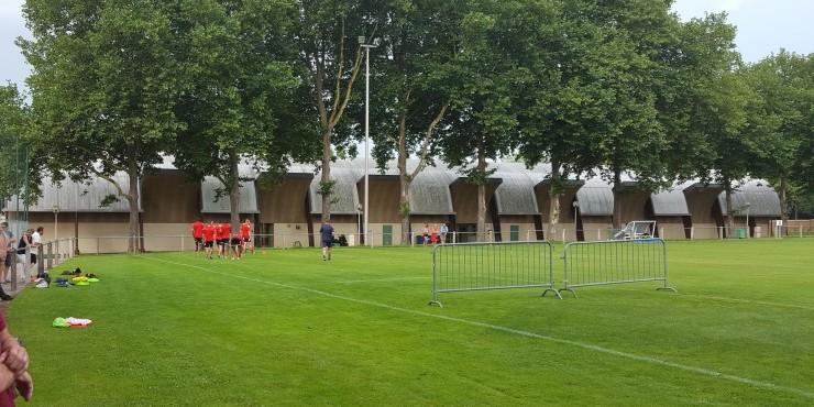 Reprise-du-Limoges-FC-Chercheunclub-3-e1518313397848