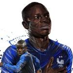 Photo du profil de Traoreaabdoulaye