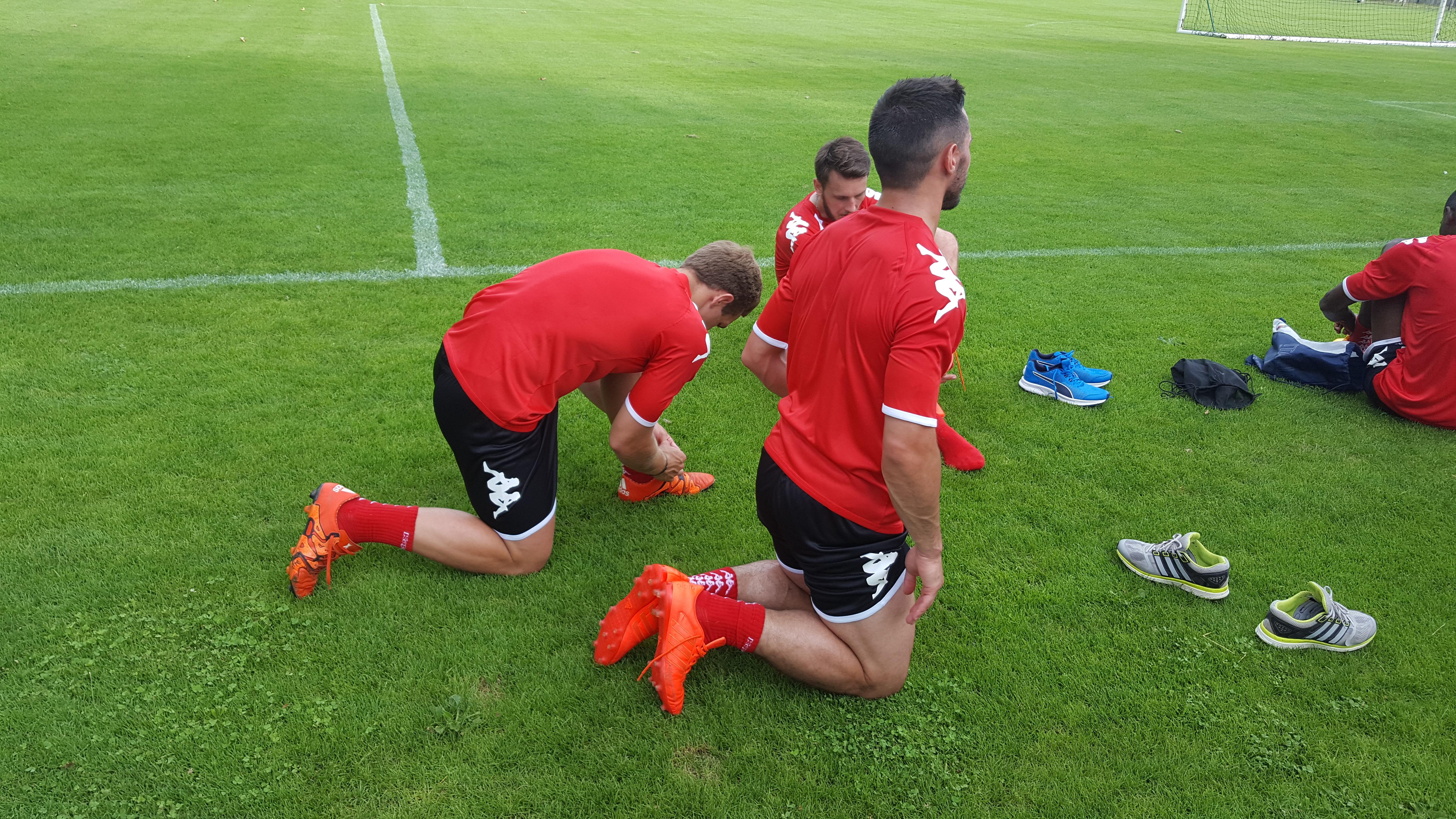 Reprise du Limoges FC, Chercheunclub (16)