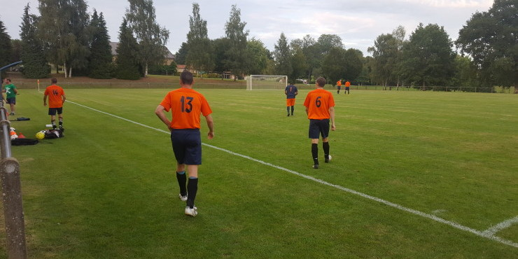 St BriceVienne - Limoges Lafarge , match amical (3)