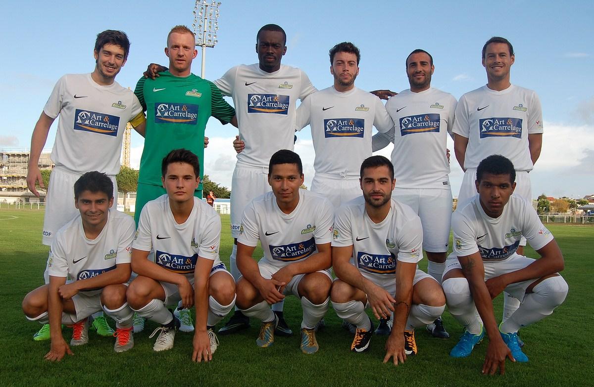 FC Royan Vaux01 (Copier)