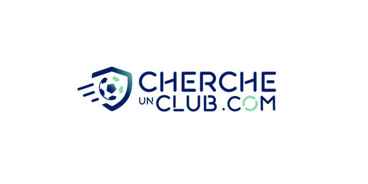 Populaire Votez pour le plus beau logo de club du Limousin | Cherche un Club PM65