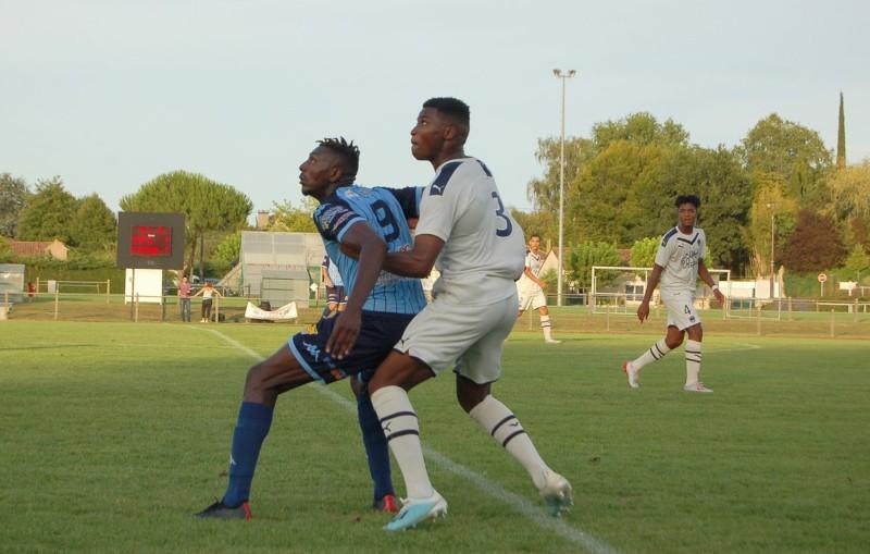 action-match-23-copier-2